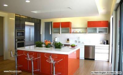 Pinturas Para Casas Interiores Colores Color de Pintura Para