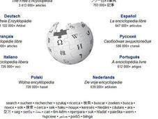 Wikipedia prepara 'apagón' como protesta SOPA