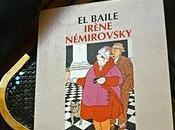 baile' Irène Némirovsky