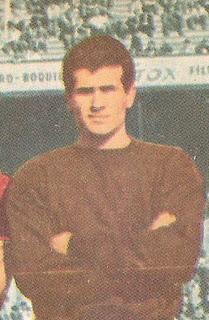 Osvaldo Ruben Toriani