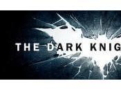 Batman:TDKR-Nuevo trailer