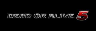 Ayane e Hitomi en Dead or Alive 5