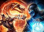Análisis: Mortal Kombat
