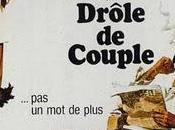 Couple: accidentada convivencia pareja divorciados.