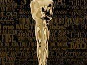 Oscars® 2010: Ganadores Vencedor Porra