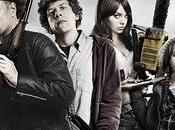 Critica: Bienvenidos Zombieland (Zombieland) (2009)