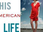 American Style: rayas estrellas para esta primavera.