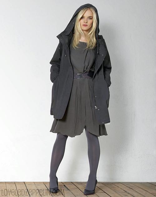 Comptoir des cotonniers sacs chaussures v tements page 221 forum mode - Caroline daily comptoir des cotonniers ...