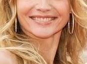 Lista: Mejores películas Michelle Pfeiffer