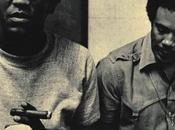 """Bill Cosby:""""Hikky Burr pt1"""" (Uni, 1969)"""