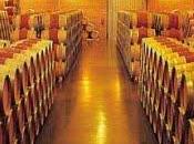 Tenoturismo. tarsus reserva 2004. ribera duero