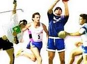 Mejores deportistas ibenses 2009