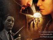 secreto ojos (2009)