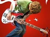 Cartel trailer Scott Pilgrim World