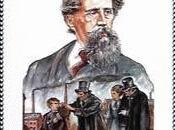 Tiempos difíciles, Charles Dickens