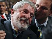 olimpismo hace justicia Sudamérica