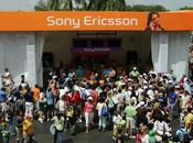 Roddick,Tsonga Henin ganaron Miami, donde salen Federer argentinos