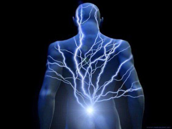 88278d2903 Es el asiento de los deseos y las pasiones naturales. Es el medio que usan  el espiritu y el alma para proyectarse hacia el mundo.