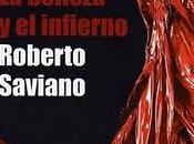 belleza infierno, Roberto Saviano