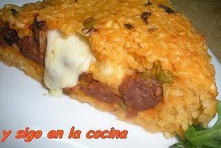 Las 40 mejores recetas italianas
