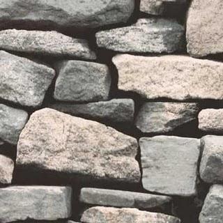 Todas las piedras del mundo