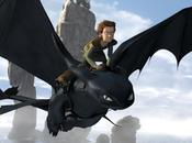 Crítica: Train Your Dragon (2010)