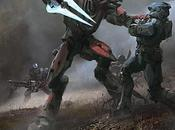 Halo Reach Increible Video Multiplayer