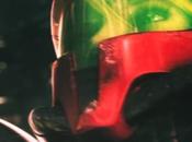 Metroid Another Nuevo Espectacular Trailer