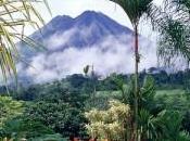 HostelBookers promueve ecoturismo Costa Rica: descuento tours alojamiento gratis