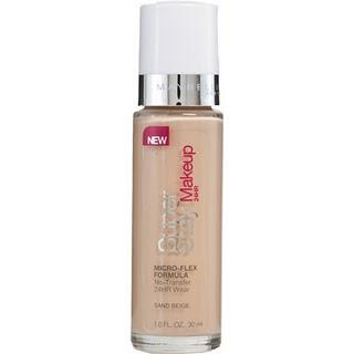 Base Superstay 24 horas de Maybelline