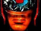 Crítica: Juez Dredd (Judge Dredd)