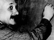 Einstein tenía razón: gravedad altera tiempo