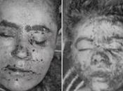 "foto ""viudas negras"" inmolaron Moscú"
