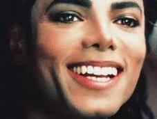 Michael Jackson resucitó durante diez minutos