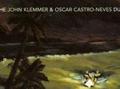 "Canciones para Gatos: ""Picnic"" John Klemmer Oscar Castro.Neves."