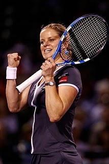Sony Ericsson Open: Nadal y Clijsters avanzaron a semis