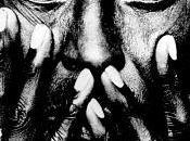 fin... Miles Davis Tribute Jack Johnson: