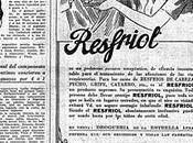 primer Sudamericano historia