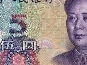 ¿Qué pasará cuando China destape caja pandora?