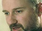 David Fincher confirmado para remake americano Millennium