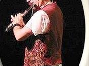"Rock inglés Docta"": Anderson 2005"