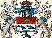 Cuentos Canterbury