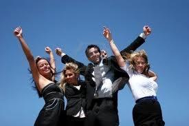 Los 7 hábitos para hacer a los jóvenes altamente exitosos