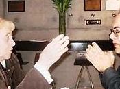 ENTREVISTA PERIODISTA ARGENTINA STELLA CALLONI: Sobre gobiernos progresistas región pende amenaza golpista UNOAMÉRICA, organización supranacional militar ultraderecha.
