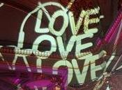 Love, love, love Agatha
