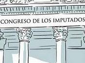 Ricardo Luque proyecto Gobierno Unido: razones ocultas