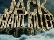 Trailer Jack Giant Killer