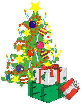 3 cómics para regalar en Navidad