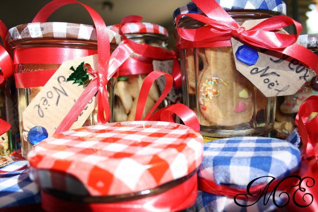 Una idea original m s de regalos hechos en casa para - Regalos originales para la casa ...