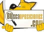 Buscaoposiciones encuentra oposición buscas